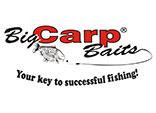 Prodotti Big Carp Baits