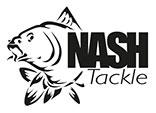 Prodotti Nash tackle