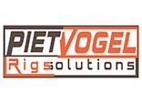 Prodotti Piet Vogel