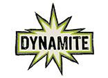 Prodotti Dynamite