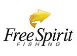 Prodotti Free Spirit