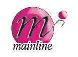 Prodotti MainLine