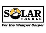Prodotti Solar Tackle