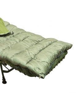 Carp-Zone Skinwrap 5 Season Sleeping Bag