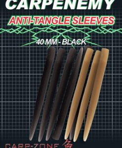Carp-Zone Anti-Tangle Sleeves