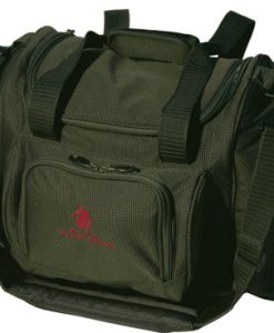 Carp-Zone Cooler Bag LARGE