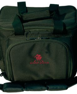 Carp-Zone Cooler Bag Medium