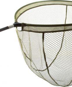 Fox Specialist Landing Nets MK2 -30ins