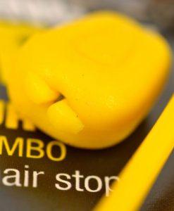 Korda Yellow IB Slow Sinking Corn