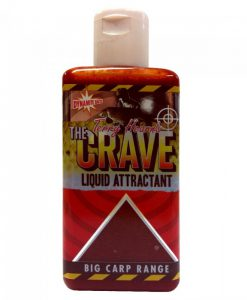 Dynamite The Crave Liquid Attractant