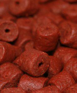 Dynamite Robin Red Carp Pellets-8mm