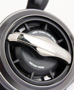 Shimano Speedcast XTB 14000