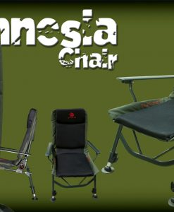 Carp-Zone AMNESIA Chair