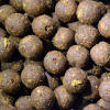 Feed Up H-3 Boilies Antartika Pure Krill 14mm / 20mm - 350GR