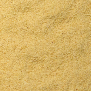 Feed Up ARACHIDE TOSTATA 1 Kg