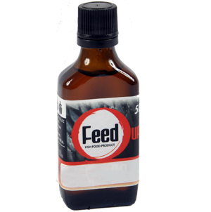Feed Up Aroma Liquido ANANAS