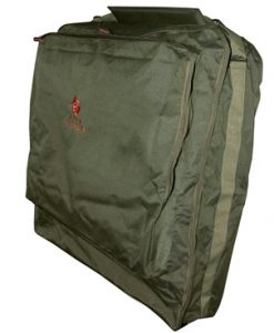Carp-Zone BedChair BAG