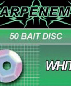 Carp-Zone Bait Disc