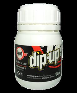 Feed Up DIP-UP BARDICK CRAB