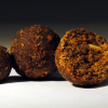 Feed Up Bardick Crab Boilies 14mm / 20mm / 28mm- 1KG