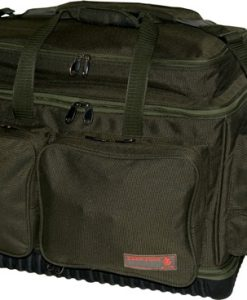 Carp-Zone Big Carryall 110lt