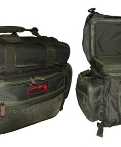 Carp-Zone Carryall with Table