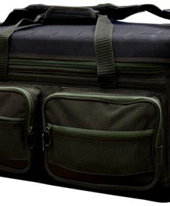 Carp-Zone Big Twin Carryall 110lt