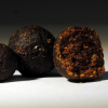 Feed Up Black Mamba Scopex Squid Liver Boilies 14mm / 20mm /28mm- 3Kg (bucket)