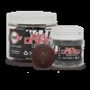 Feed Up Black Mamba Scopex-Squid-Liver Boilies ZERO GRAVITY 14mm / 20mm / 24mm/28mm