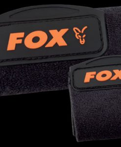 Fox Rod & Leads Bands
