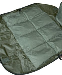 Carp-Zone Matress unhooking Carp-mat