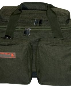 Carp-Zone Carryall 90lt