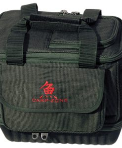 Carp-Zone Cooler Bag SMALL