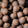 Feed Up H-3 Boilies Curry World 14mm / 20mm - 1 Kg