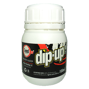 Feed Up DIP-UP ASPIS PAPAYA-CRAB