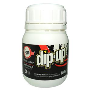Feed Up DIP-UP BLACK MAMBA SCOPEX - SQUID-LIVER