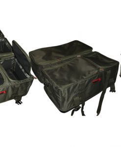 Carp-Zone Divisible Carryall 110lt