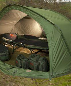 Carp-Zone Fast Hut Aquareflex 10000 mm