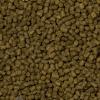 Feed Up FISH Pellet 3mm / 6mm - 1 Kg