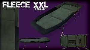 Carp Zone Fleece XXL