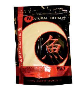 Carp-Zone Glutine di Grano 1kg
