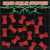 Carp-Zone Hard Boilie Stopper