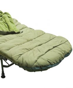 Carp-Zone ICE Sleeping Bag