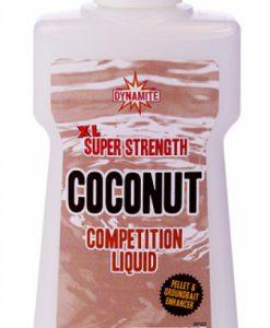 Dynamite XL Liquid Coconut