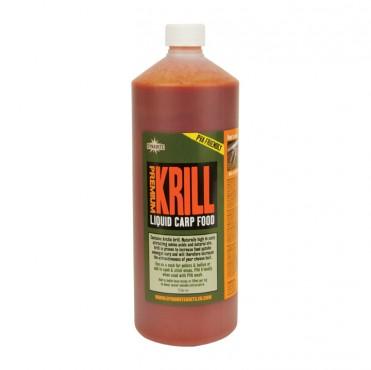 Dynamite CSL Liquid Krill