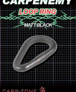 Carp-Zone Loop Ring
