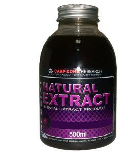 Carp-Zone Enzymatica Liquid 500m