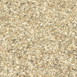 Feed Up FINE OYSTERSHELL GRIT 1 Kg