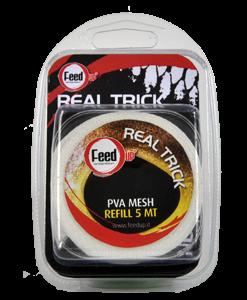 Feed Up PVA MESH REFILL - 5 MT