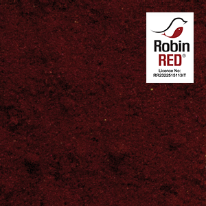 Feed Up ROBIN RED 500gr